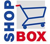 Logo Shopbox