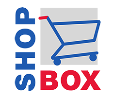 Shopbox Nederland